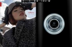 Screen Shot 2014-08-26 at 3.36.34 AM.png