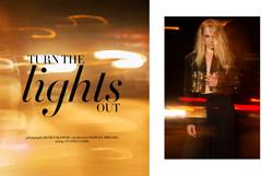 turn_the_lights_out_en