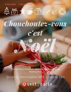 Chouchoutez-Vous C'est Noel!.jpg