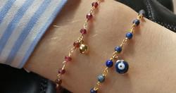 Bracelets LILOU