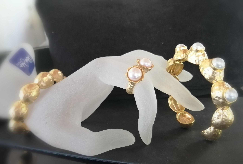 perles fines ANNA