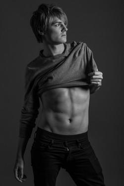 Daniel Björn (MINT NYC)