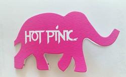 HOT PINK_modifié