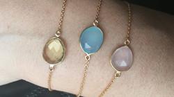 bracelets LILY