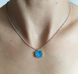 Collier DRISS