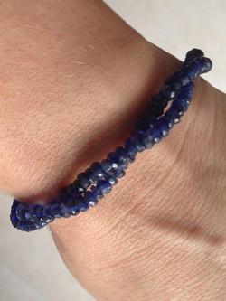 Bracelet TORSADE