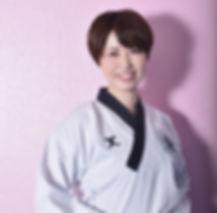 Asuka Kinoshita.jpeg