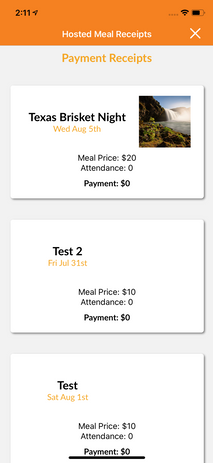 Hosted-Meals-Screen.png