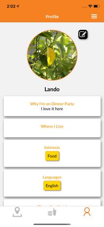 Profile-Screen.png