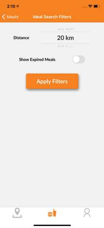 Meal-Search-Filters-Screen.png