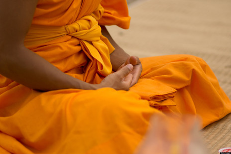 Diversity of the global religious heritage II