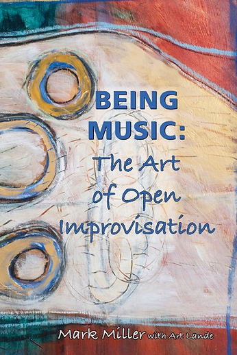 Being Music cover 7:1:20.jpg