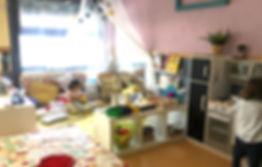 EE_05.jpg