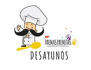 DESAYUNOS.jpg