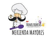 MERIENDA MAYORES.jpg