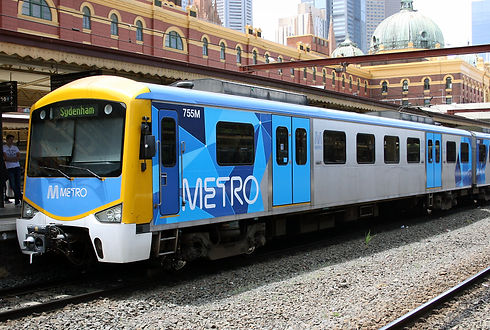 Siemens_train_in_Metro_Trains_Melbourne_