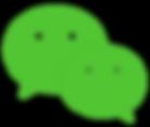 wechat logo.png