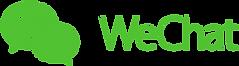 wechat-logo-vector-png-transparent-wecha