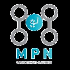 MPN-logo.png