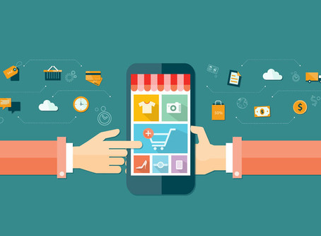 Top Chinese E-Commerce Platforms