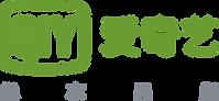 iqiyi logo.png