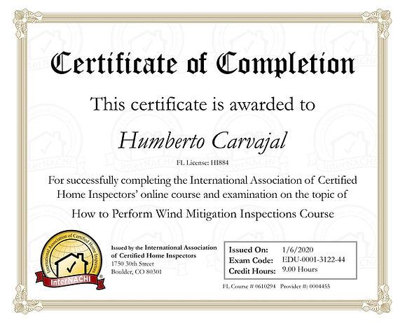 hcarvajal_certificate_66 (1).jpg