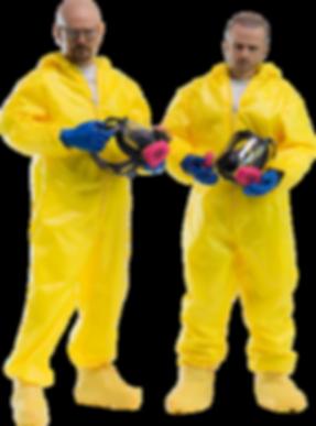heisenberg-jesse-hazmat-suit-combo_break