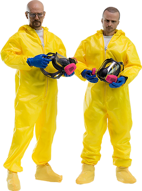heisenberg-jesse-hazmat-suit-combo_break