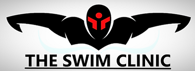 THE SWIM CLINIC LOGO_edited.png