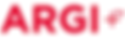 ARGI_logo RED.png