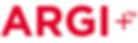 ARGI_logo RED.png