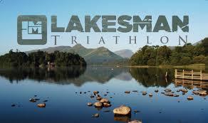 Lakesman Full by Graham Rands 9:28.08