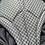 Thumbnail: Tri Fit Endurance Pro Race Speed Tri Suit