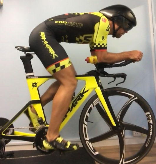 bike fit 1.JPG