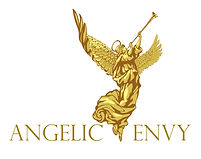 ANGELIC ENVY VECTOR LOGO V.4.jpg