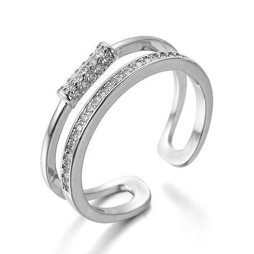 Adelle Ring