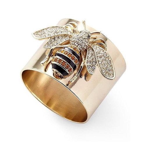 Bombini Ring