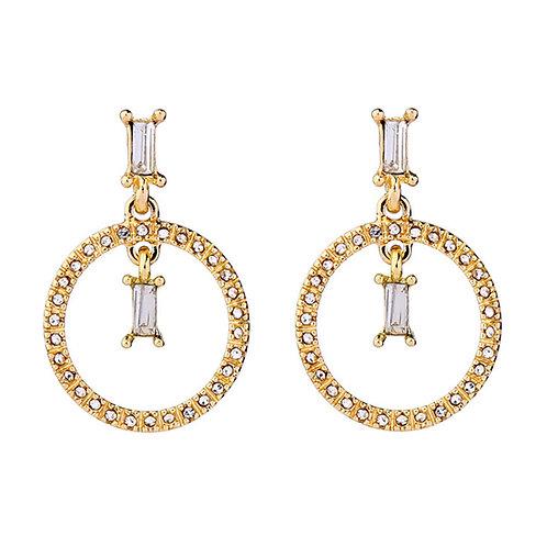 DeSett Earrings