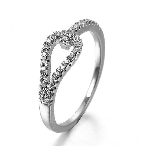 Tia Ring