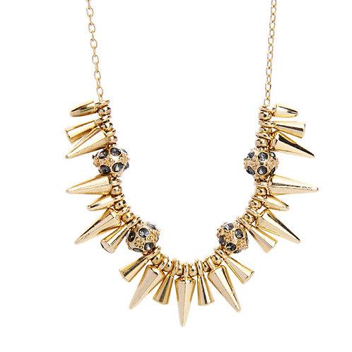Roxette Necklace