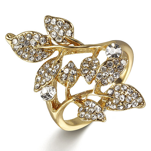 Floare Ring