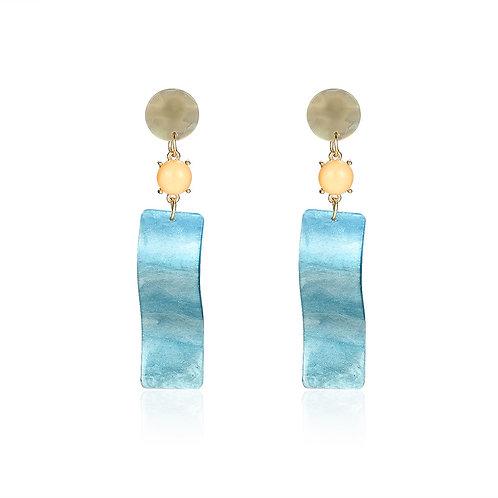 Kyma Earrings