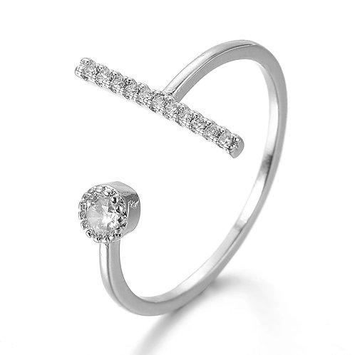 Tilly Ring