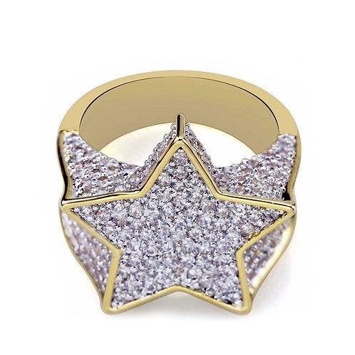 Super Star Ring