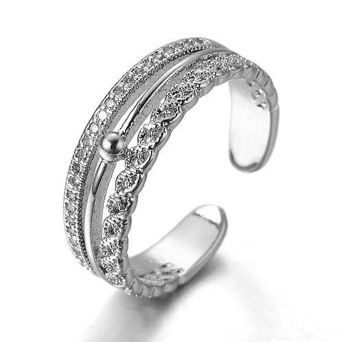 Annie Ring
