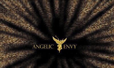 Angelic Envy 001 BLK GOLD 003 v.3.jpg
