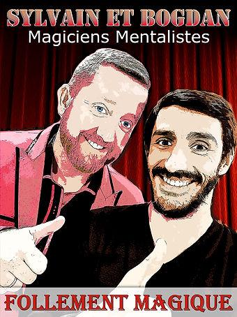 affiche magie sylvain et Bogdan comp.jpg