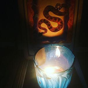 snake candle.jpg