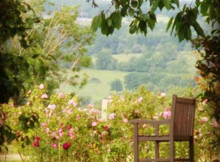 La Blanchetière – Gîte de charme en Normandie – Calvados – Pays d'Auge