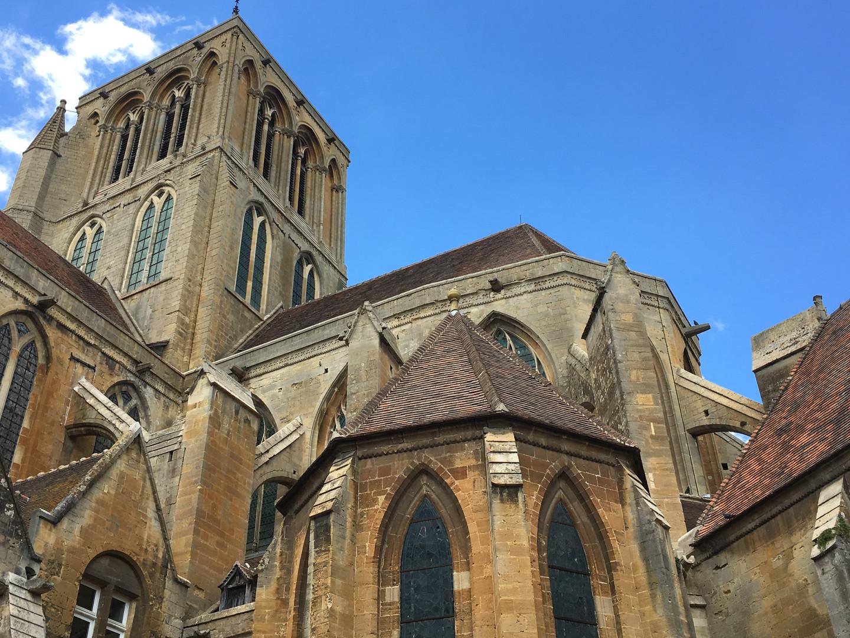 Gîte de charme en Normandie Calvados